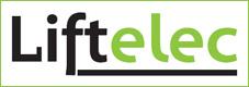 Monte Escalier – Electricité générale – Seine Maritime 76 – Eure 27 – Liftelec